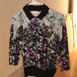 Gorgeous ted Baker sweater